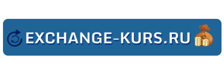 Exchange-kurs.ru