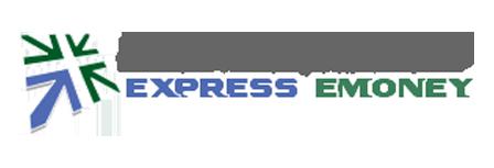 Express-emoney.ru